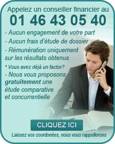 contacter anexfi